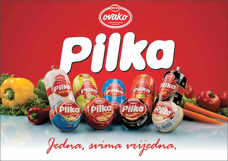 Nova Pilka